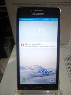 Samsung Galaxy Prime+ Sin Detalles Liberado