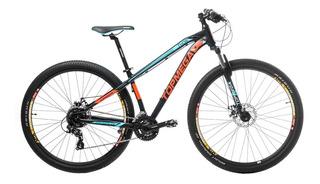 Bicicleta Topmega Thor Rodado 29 -