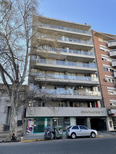 Imagen 1 de 24 de Venta Departamento 1 Dormitorio Torre Centauro - Barrio General Paz