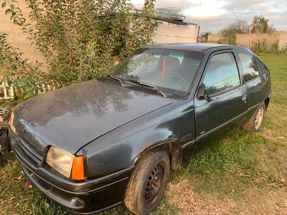 Chevrolet Kadett 1.8 Gl 1997