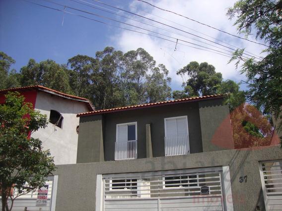Venha Co0nferir Esse Ótimo Imóvel Em Parque Monte Alegre - 580
