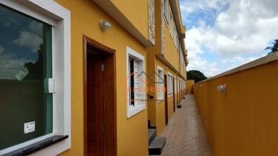 Studio Com 2 Dormitórios À Venda, 55 M² Por R$ 205.000 - Parada Xv De Novembro - São Paulo/sp - St0007