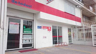 Bodega Rentando Supermercado D1 Y Oficinas