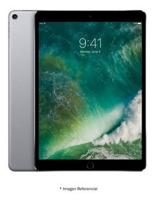 Nueva Apple iPad Pro Wifi 10.5 64gb