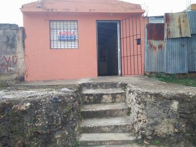 Casa Buena, Bonita Y Barata