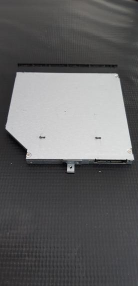Driver Dvd Acer E1-510-2455