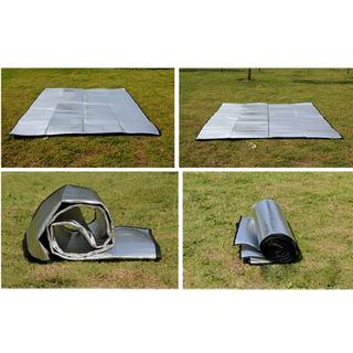 Tapete Para Picnic Resistente Al Agua 200*150 Cm