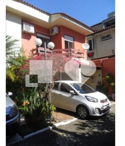 Casa-porto Alegre-tristeza | Ref.: 28-im421174 - 28-im421174