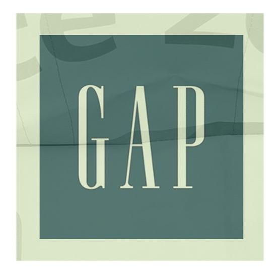 Chamarra Mujer Cuello Alto Acolchada Cierre Al Frente Gap