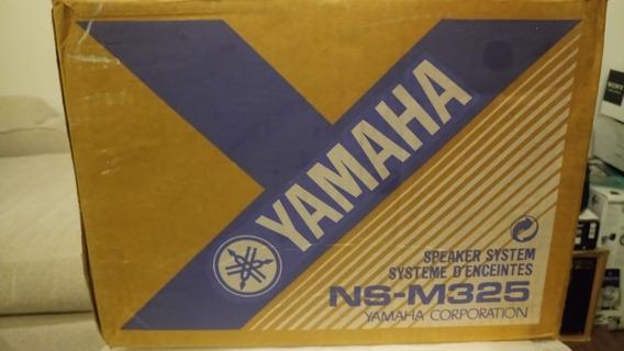Corneta Yamaha De Alta Calida Y Fidelidad