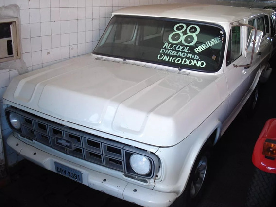 Kombi,fusca,maverick,pick-up,caminhonete Veraneio Raridade