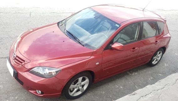 Mazda Mazda 3 Sport