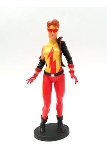 Kid Flash - Kingdom Come