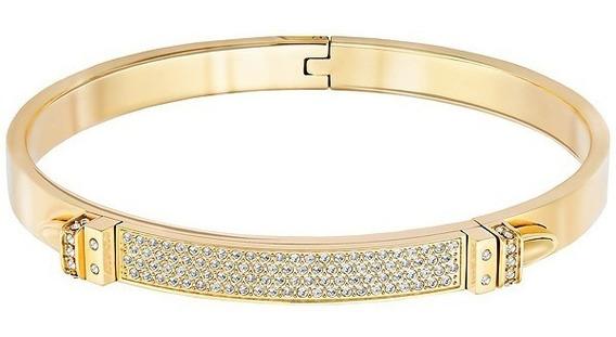 Pulseira/bracelete Distinct - Original Swarovski 5221431 #