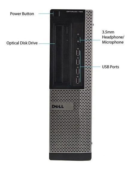 Cpu Dell Optiplex 790/990 Core I5