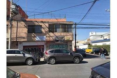 Locales Con Departamento En Venta.