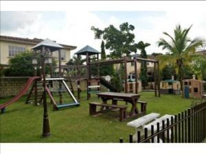 Comoda Casa En Alquiler En Condado Del Rey Panama