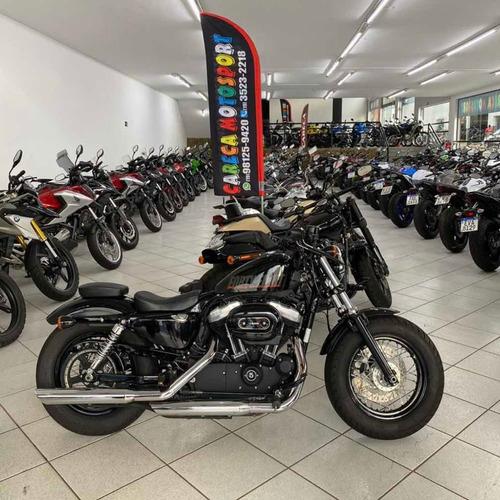 Harley Harley 1200