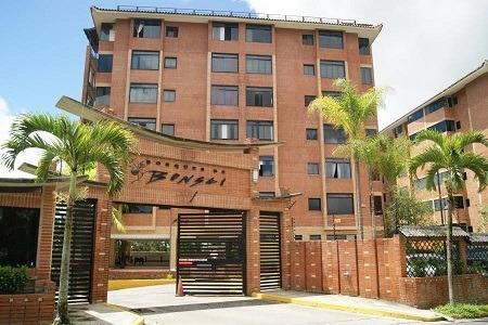 Apartamento En Venta El Hatillo Mp3 Mls19-15590