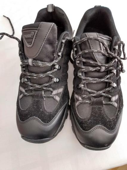 Zapatillas Importadas De China Buss