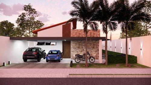 Arquiteto Rodrigo Coêlho