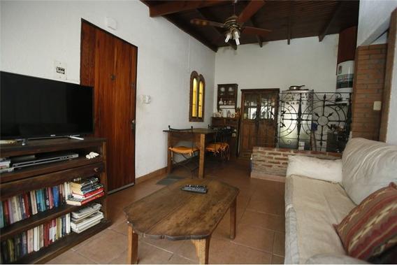 Casa En Ph A La Venta - 2 Dormitorios C/ Patio