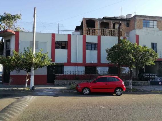 Se Vende Excelente Propiedad En Colonia El Mirador, Guadalajara, Jal.