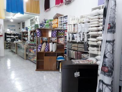 Fondo De Comercio - Colchoneria - Tres Arroyos