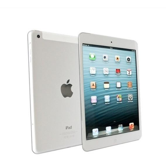 iPad Mini 2 - 4g Retina 7.9 16gb