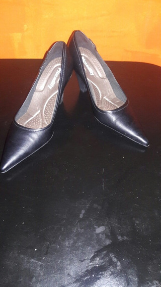 Zapatos Dama Picadilli 39 Sin Uso