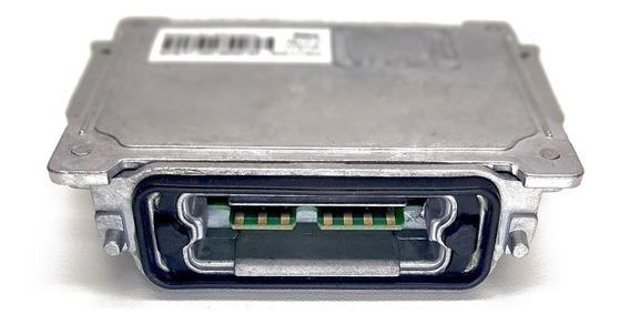 Reator Xenon Reposição 89034934 Bmw Serie 1 (e81) 118i 120i 130i 135i (2004 A 2012) 63117180050
