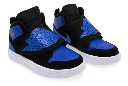 Jordan 1 Sky Baby