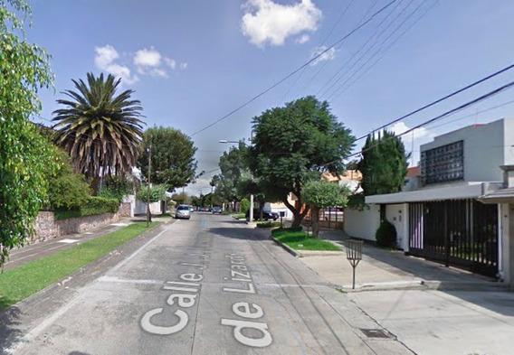 Casa De Recuperación Hipotecaria, Cd. Satélite, Naucalpan