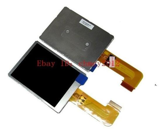 Lcd Olympus X760 X785 Fe170 X775 Fe210etc...