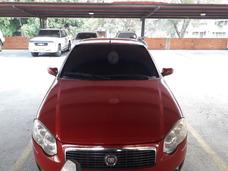 Fiat Siena Fase Tres
