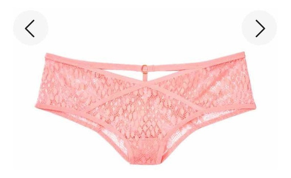 Victorias Secret Panties