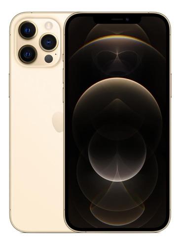 Imagem 1 de 1 de iPhone 12 Pro Max