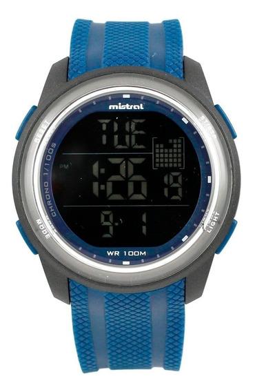 Reloj Mistral Hombre Gdg-14641-02