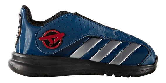 Zapatillas Running adidas Marvel Avengers Toddler Niños