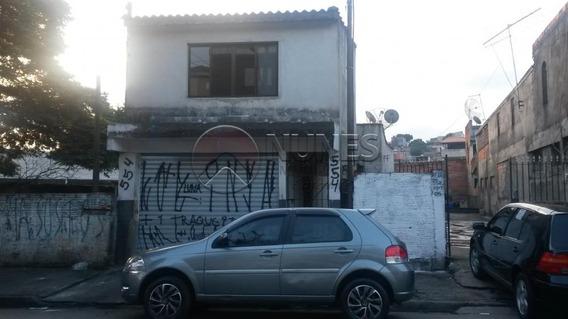 Casa - Ref: 977141