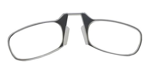 Anteojos De Lectura Slim Vision Para Celular Portables