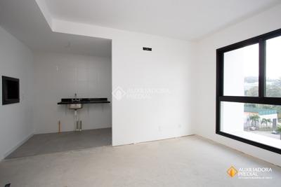 Apartamento - Jardim Do Salso - Ref: 297874 - V-297874