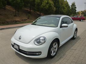 Volkswagen Beetle 2016 Sport Mt