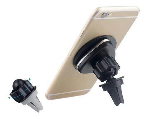 Soporte Magnetico Para Auto - Para Celular/gps - Onebox