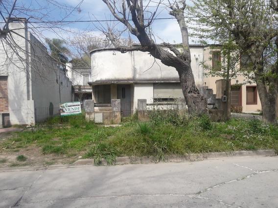Casas Propiedades En Venta Veronica Punta Indio