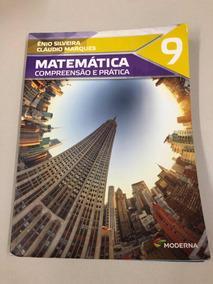 Matemática Compreensão E Prática 9