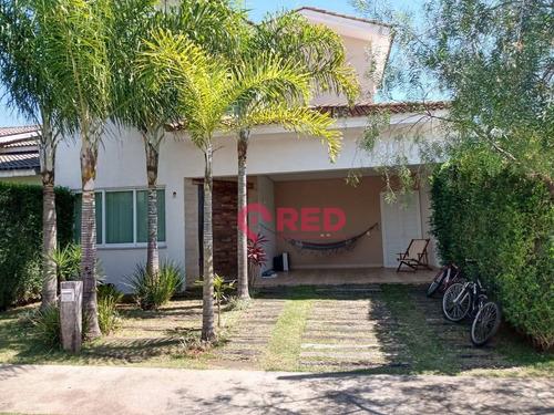 Sobrado Com 6 Dormitórios À Venda, 240 M² Por R$ 850.000,00 - Condomínio Residencial Portobello - Sorocaba/sp - So0160