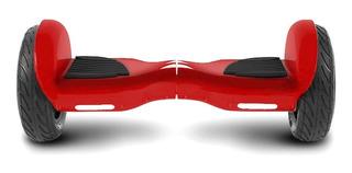 Hoverboard 10 Polegadas Original 1 Ano De Garantia