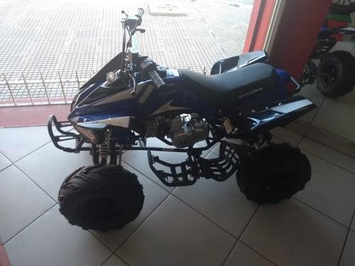 Gilera Fr 110cc - Motozuni San Fernando