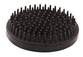 Cepillo De Pre-afeitado Remington, Material Silicona.